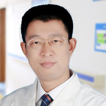 张中敏院长/眼底病专家